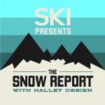 Grey_Box_SnowReport_Logo