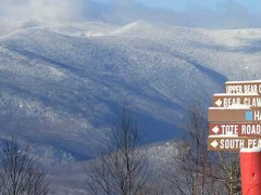 SnoCountry Snapshot: Loon Mountain