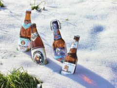 The Snow Report: Gear & Beer