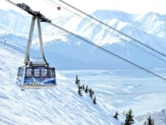 The Snow Report: Alaskan Misconceptions