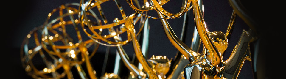 The Snow Report Nominated for Two Regional Emmy Awards
