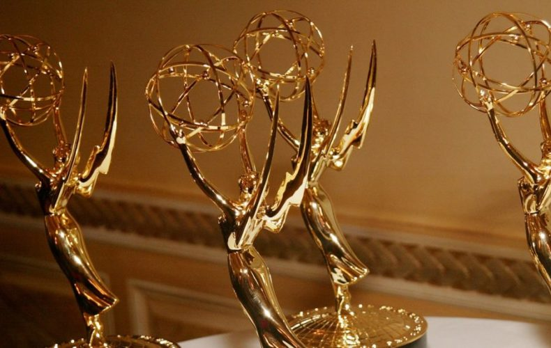 Halley O'Brien Nominated for Regional Emmy