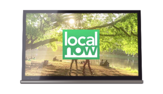 Halley O'Brien Named New Host For Local Now NYC